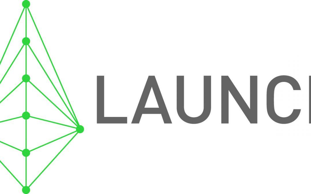 LAUNCH circular challenge announcement – October 2018