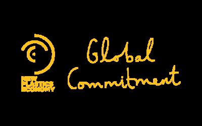 The New Plastics Economy Global Commitment