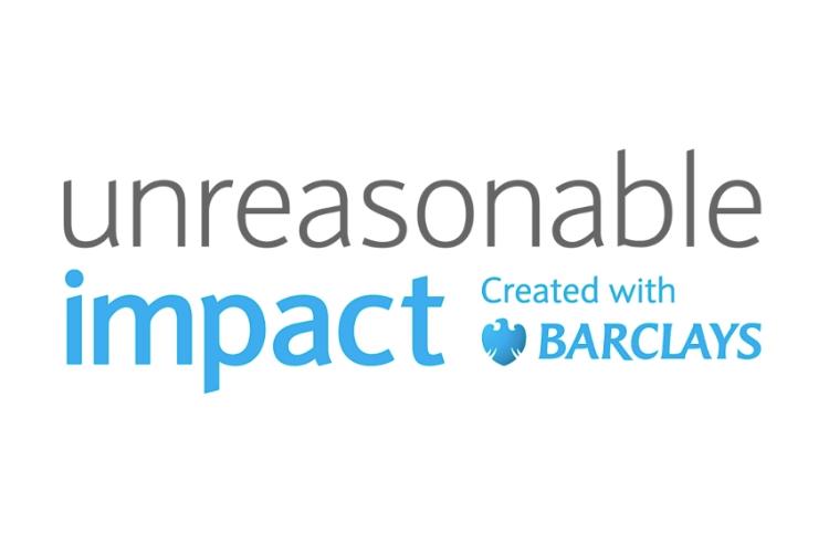 Unreasonable Impact - Barclays