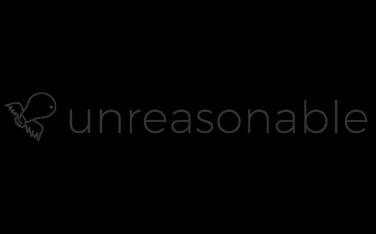 unreasonable-logo
