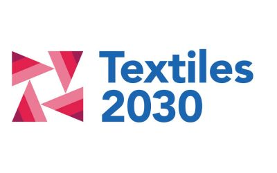 Worn Again Technologies joins ambitious new climate action programme to transform UK fashion and textiles