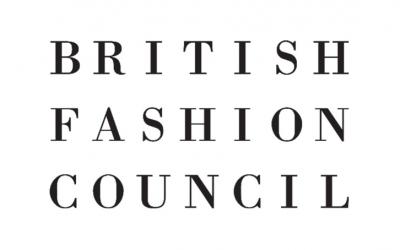 Worn Again Technologies is part of the Circular Fashion Ecosystem Advisory Board